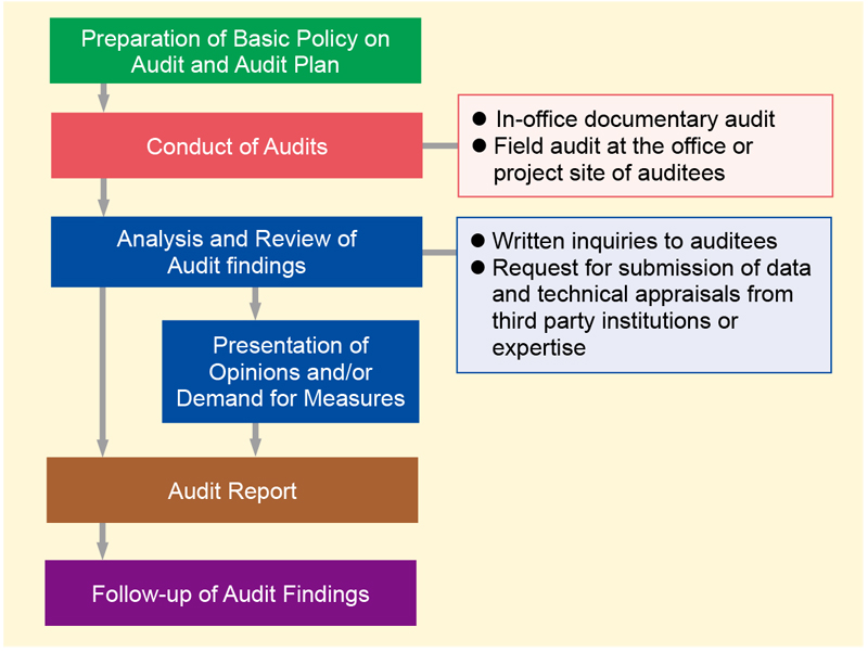 auditing and audit committee policy The audit committee policy is issued by the financial secretary and will  the  audit committee is appointed to give advice to the accounting.